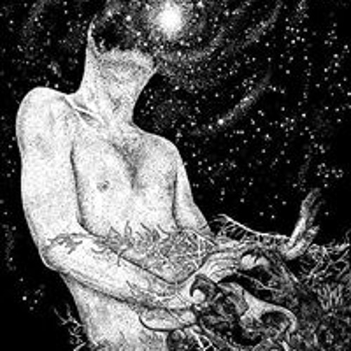 Morfeo Onirico's avatar