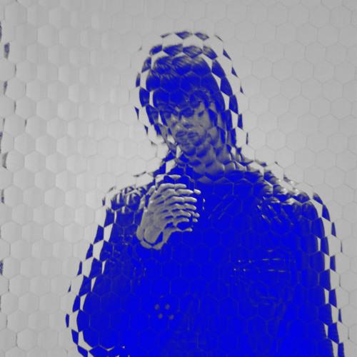 Dale—Alexander's avatar