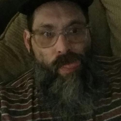monster1972's avatar