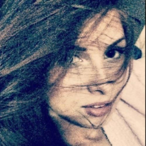 VickiiSmith's avatar
