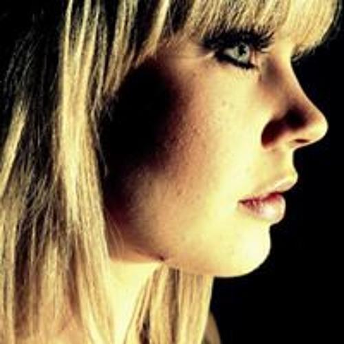 Jaana Dietz's avatar