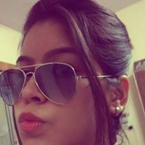 Deepali Rawat's avatar