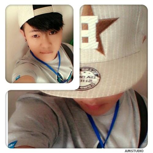 BinNike's avatar
