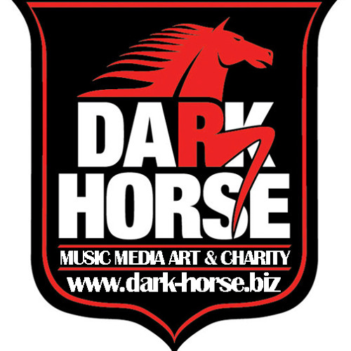 DARC HORSE's avatar