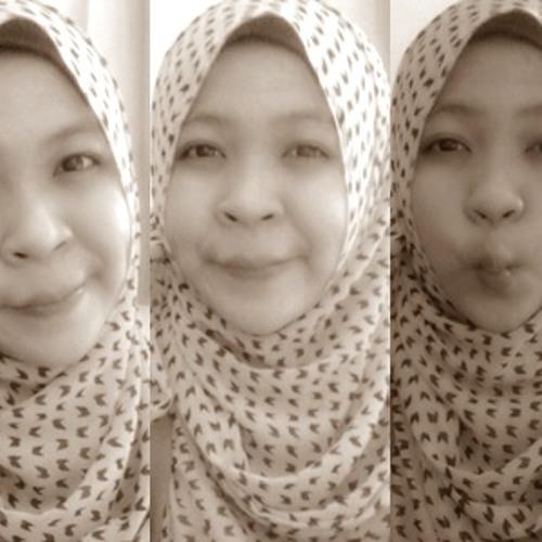 ilull_18's avatar