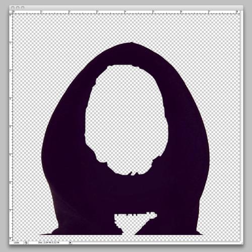 eEf's avatar