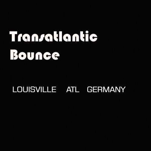 Transatlantic Bounce's avatar