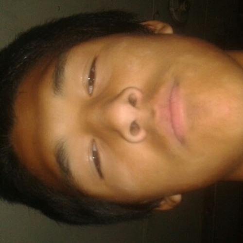 user766852328's avatar