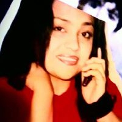 Karla Pineda 12's avatar