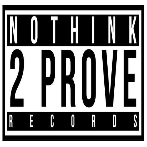 N 2 P Records's avatar