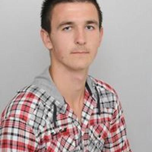 Irenail Pašić's avatar