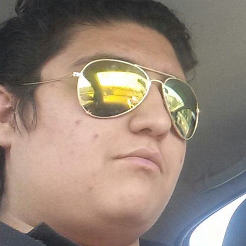 parham_bashtani's avatar