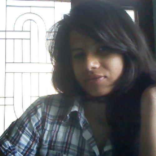 Sophie Gautam's avatar