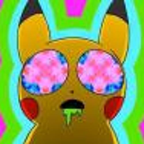 TwiTcHckc's avatar