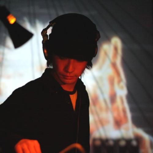 Ozaki Koichi a.k.a T.B.'s avatar