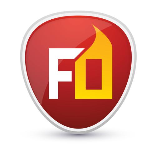 Fire Online's avatar