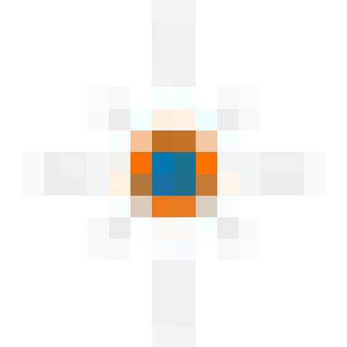 Bujno's avatar