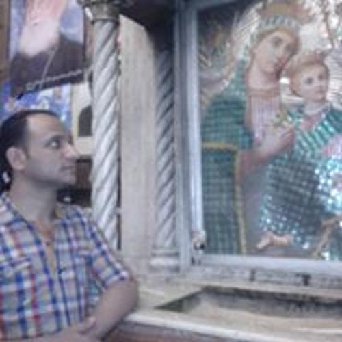 Ihab El Deeb's avatar