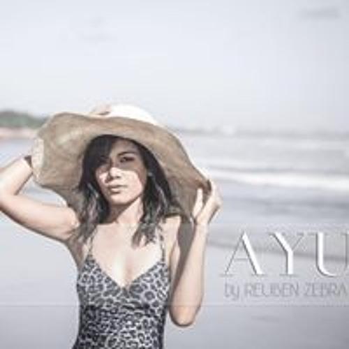 Bella Alskar Amore Ayu's avatar