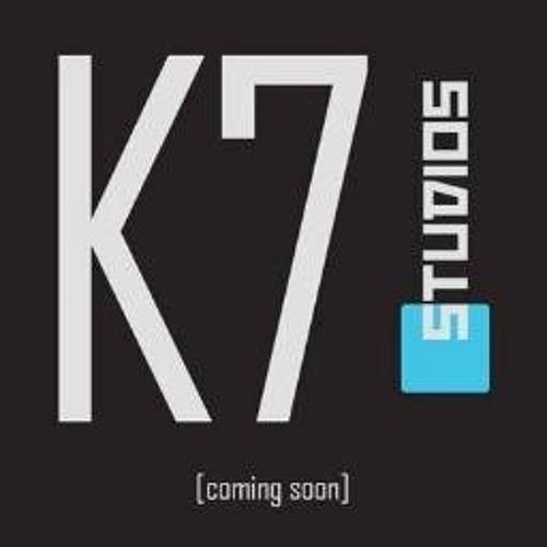 K7STUDIOS's avatar