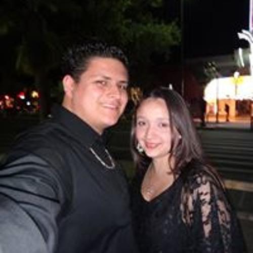 Jeffry Talavera's avatar