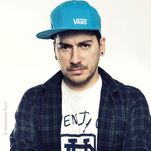 Marco Dona's avatar