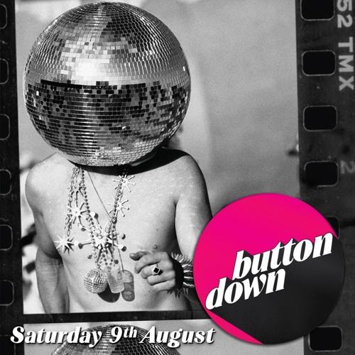 Button Down Saturdays's avatar
