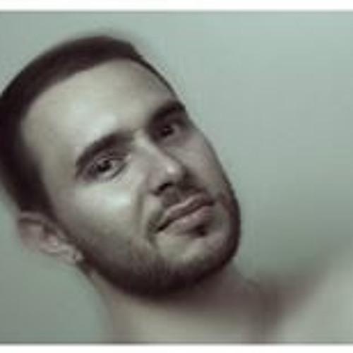 Denis Curtev's avatar