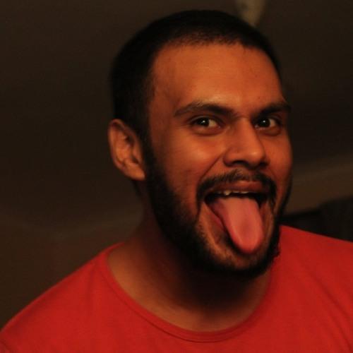 Bloodsells's avatar