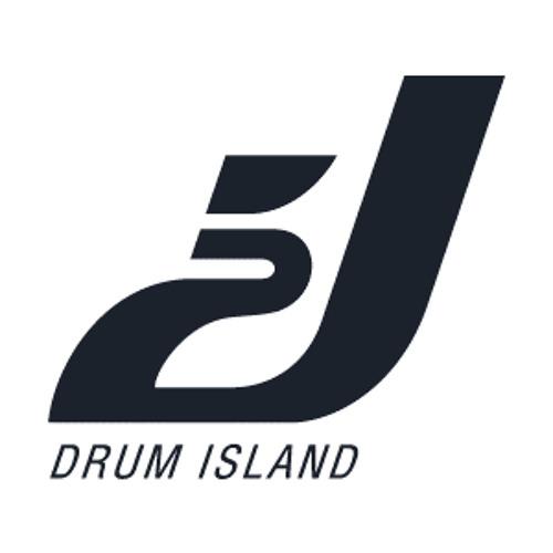 Drum Island Records's avatar