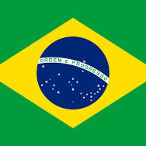 BrasilPAC's avatar