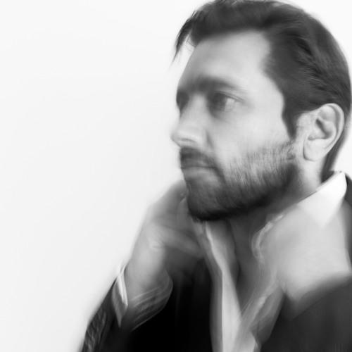 Sonicsense's avatar