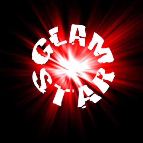 GlamStar's avatar