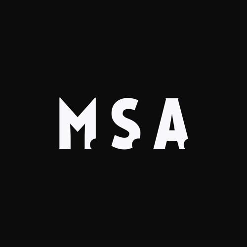 Music Slash Art's avatar