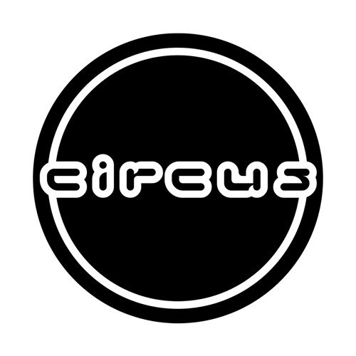 Circus Records Official's avatar