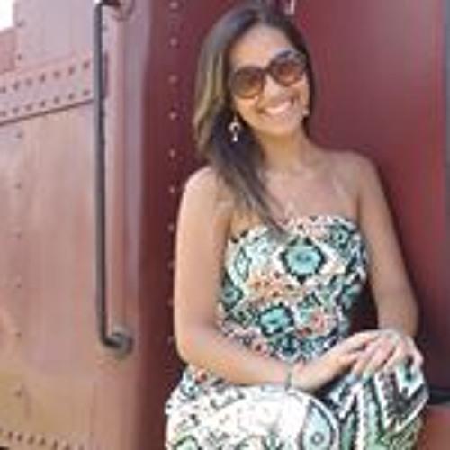 Letícia Rossini 1's avatar