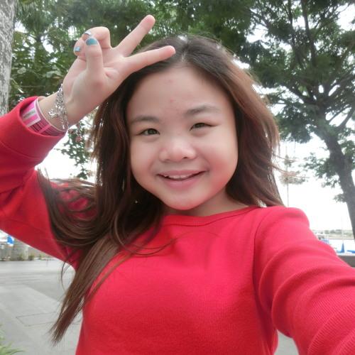 bibi0618's avatar