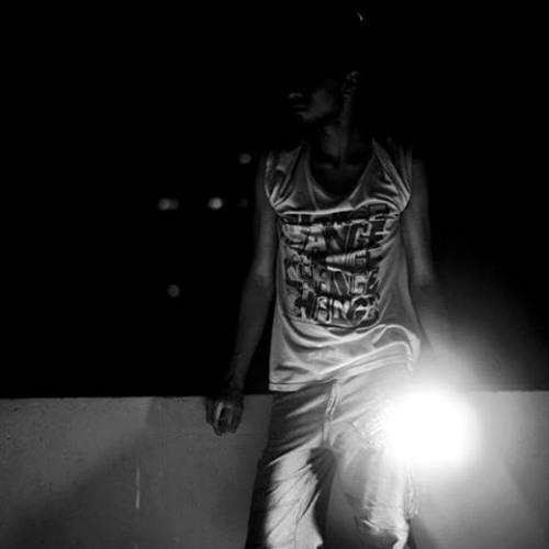 Azazul Haque Ovi's avatar