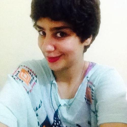 sadaf nikbakhsh's avatar