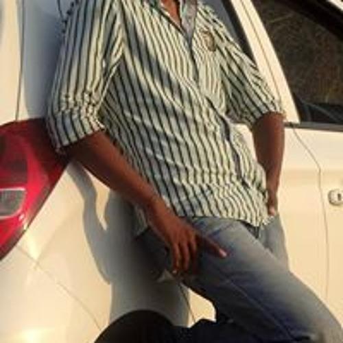Vamshi Kiran 2's avatar