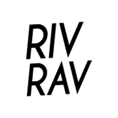 RIVRAV's avatar