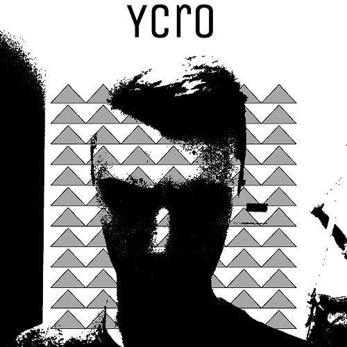 Ycr0 aka _Ade's avatar