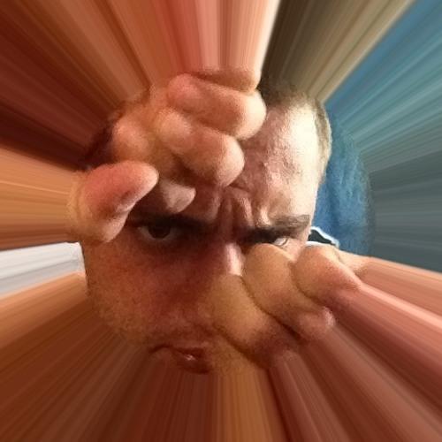 Ruslan Kogan's avatar