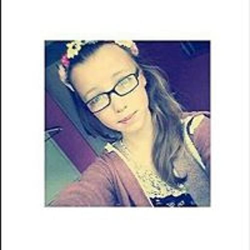 Emily Robertson 22's avatar