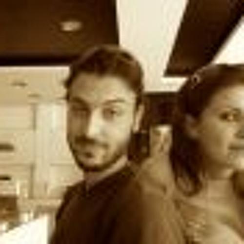 carlotafcox6's avatar