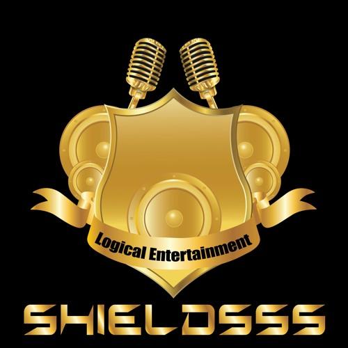 Shieldsss's avatar