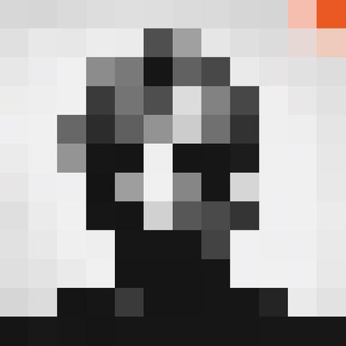 Dima Harlamov 1's avatar