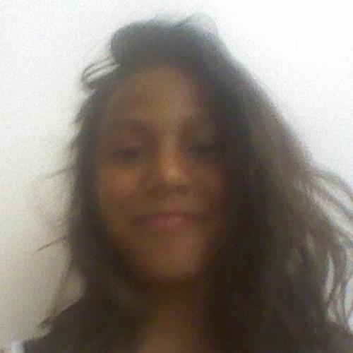 user668682496's avatar