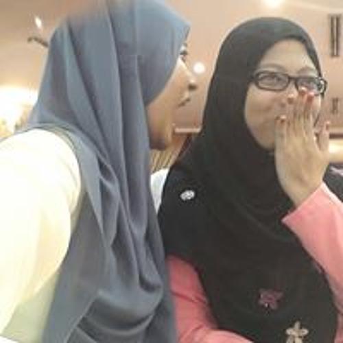 Nur Farah Ainina Jamali's avatar