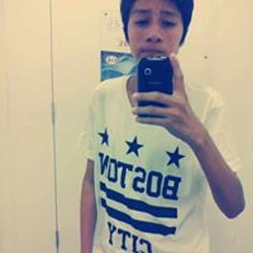 Carlos Daniel 179's avatar